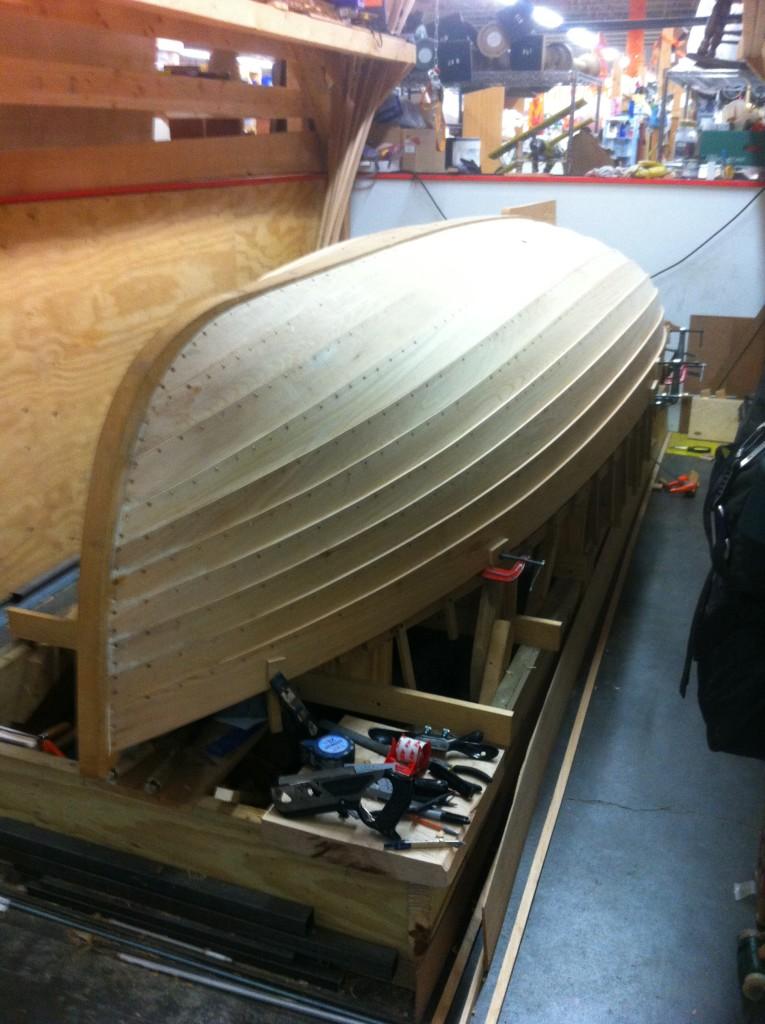 plank 10